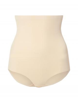 MAGIC Bodyfashion Formujúce nohavičky Luxury Brief  béžová dámské S