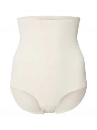 MAGIC Bodyfashion Formujúce nohavičky Maxi Sexy  béžová dámské S