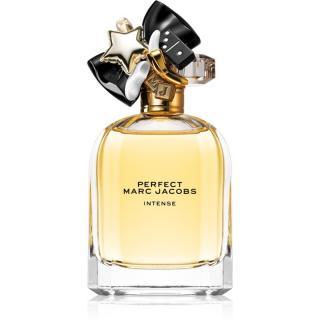 Marc Jacobs Perfect Intense parfumovaná voda pre ženy 100 ml dámské 100 ml