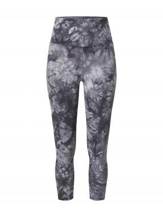 Marika Športové nohavice Christy  sivá dámské XS