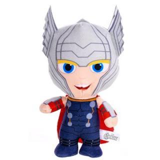 Marvel Thor 20 cm