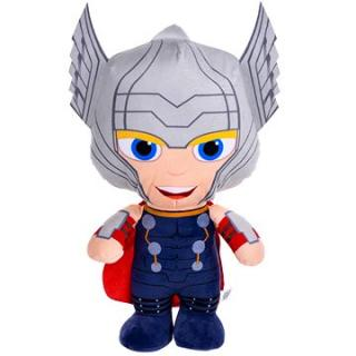 Marvel Thor 40 cm