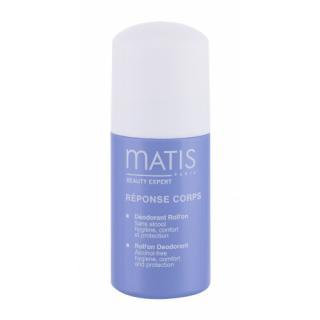 Matis Réponse Corps 50 ml dezodorant pre ženy bez alkoholu; roll-on dámské 50 ml