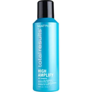 Matrix Total Results High Amplify suchý šampón 176 ml dámské 176 ml
