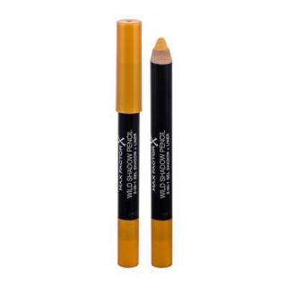 Max Factor Wild Shadow Pencil Shadow   Liner 2,3 g očný tieň pre ženy 40 dámské 2,3 g