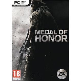 Medal of Honor – PC DIGITAL