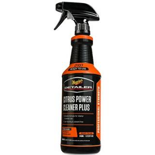 Meguiars Citrus Power Cleaner Plus 946 ml