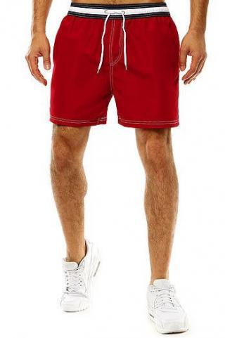 Mens bathing shorts SX2041 pánské Neurčeno M