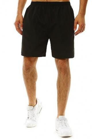 Mens black swimming shorts SX2014 pánské Neurčeno M