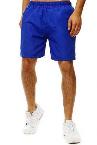 Mens swimming cornflower shorts SX2072 pánské Neurčeno M