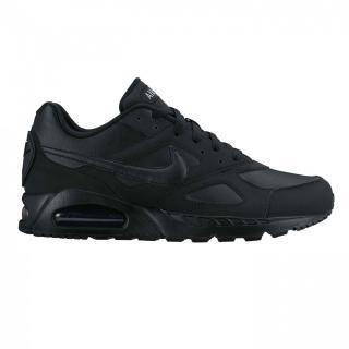 Mens trainers Nike Mens Air Max IVO pánské Triple Black   Other 47