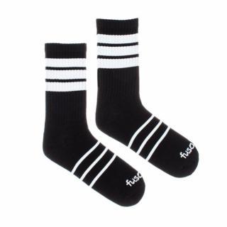 Merry socks Fusakle retractor blower  pánské Other S