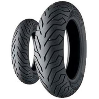 Michelin City Grip 110/80/14 XL TL,R 59 S