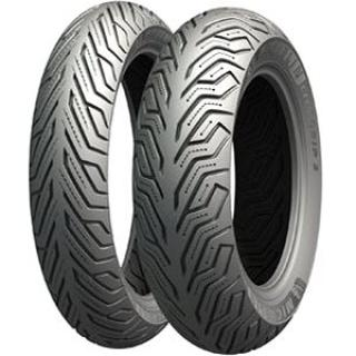 Michelin City Grip 2 120/80/16 TL,F/R 60 S