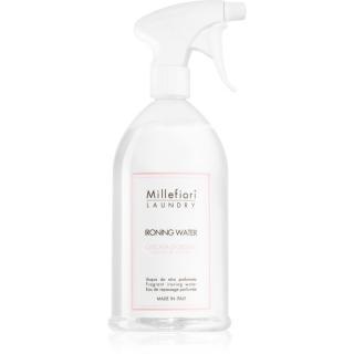 Millefiori Laundry Cascata Di Glicine voda na žehlenie 1000 ml 1000 ml