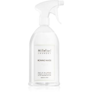 Millefiori Laundry Perla voda na žehlenie 1000 ml 1000 ml