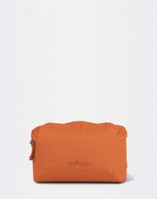 Millican Camera Insert / Waist Pack 5 l Ember Oranžová