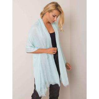Mint cotton scarf dámské Neurčeno One size