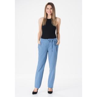 MiR Womans Pants 263 dámské Jeans XXL