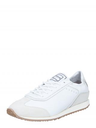 MJUS Nízke tenisky GYN  biela dámské 37