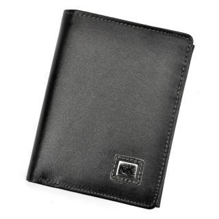 Money Kepper MT25 CC5601 RFID dámské Other One size