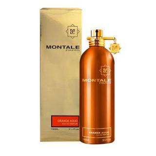 Montale Aoud Orange 20 ml parfumovaná voda tester unisex 20 ml