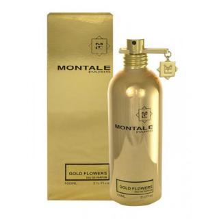 Montale Gold Flowers 20 ml parfumovaná voda tester unisex 20 ml