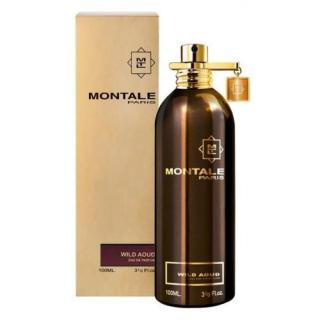 Montale Wild Aoud 20 ml parfumovaná voda tester unisex 20 ml