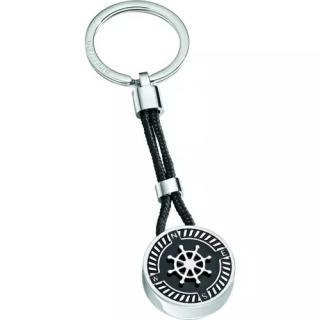 Morellato Námornícky prívesok na kľúče MARINE SU3046