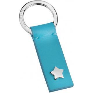 Morellato Prívesok na kľúče Portachiavi SD6808
