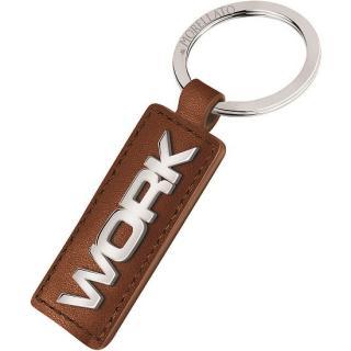 Morellato Štýlový prívesok na kľúče HOME SU3057