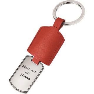 Morellato Štýlový prívesok na kľúče SD7312
