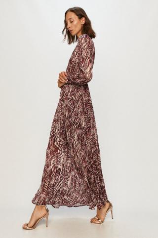Morgan - Šaty dámské viacfarebná 36
