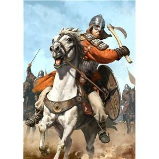 Mount and Blade II: Bannerlord - PC DIGITAL