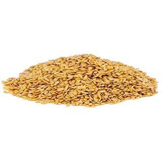 Nature Park lněné semínko zlaté 1kg