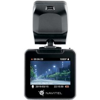 NAVITEL R650 NV