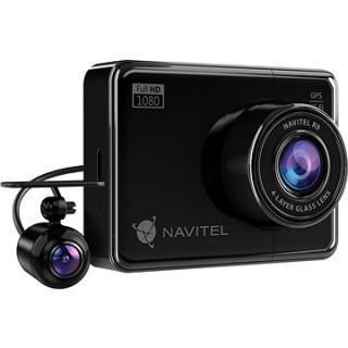 NAVITEL R9 Dual GPS