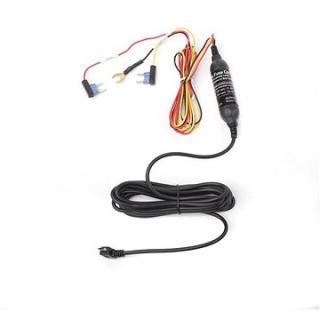 Neoline napájací kábel na pevnú montáž pre kameru X72