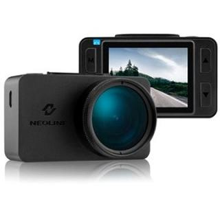 Neoline Palubná kamera do auta s parkovacím režimom  X72