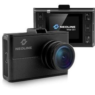 Neoline Palubná minikamera do auta s WiFi  S61