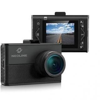 Neoline Palubná minikamera do auta  S31