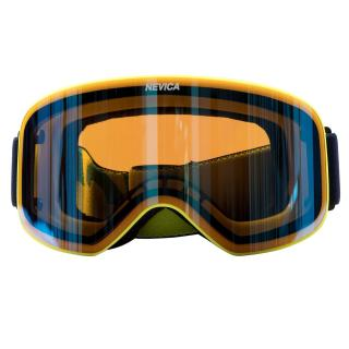 Nevica Alta Goggle Sn11 Other One size