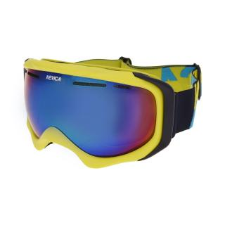 Nevica Banff Goggles Other One size