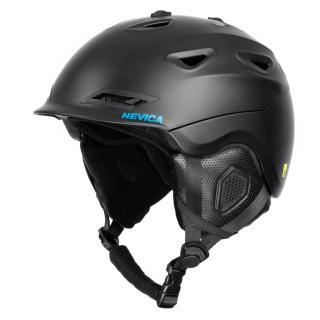 Nevica Banff Helmet Sn11 Other M