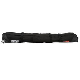 Nevica Banff Ski Bag Other One size