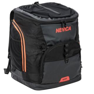 Nevica Banff Ski Boot Bag Other One size
