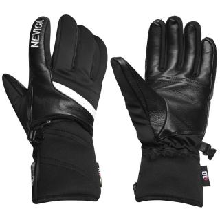 Nevica Banff Ski Gloves Other M