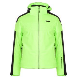Nevica Banff Ski Jacket Mens Other S