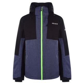Nevica Brixen Jacket Mens Other S