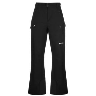 Nevica Brixen Trousers Mens Other S